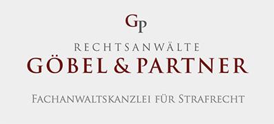 Rechtsanwälte Göbel & Partner